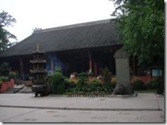 qingyang004