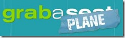 grabaplane_logo