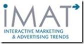 imat_logo2