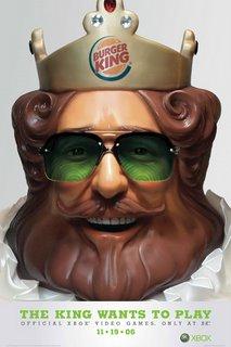 burgerkingxbox