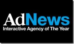 logo_adnews