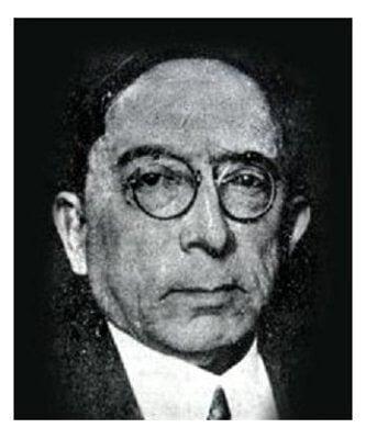 Vargas Vila