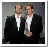 Bandt_Awards_Night_9