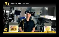 McDonald's_Australia