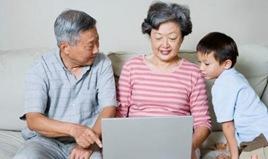 adtech_Shanghai_Family