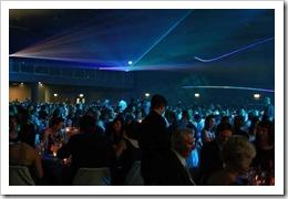 Bandt_Awards_Night_2