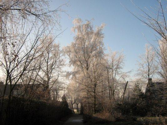22 December 2007 - De Barrage 001