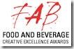 award_fab_image_488_m