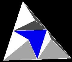 fractal_level_1